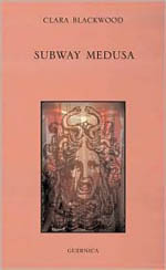 subway medusa