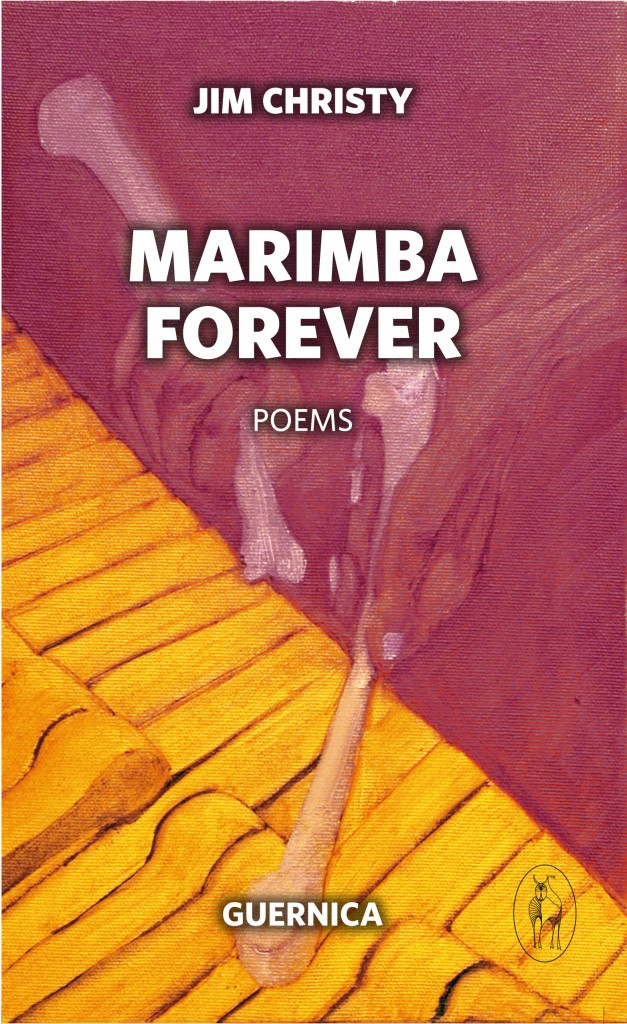 Marimab Cover 300
